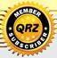 qrz-member