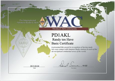 WAC_PD1AKL